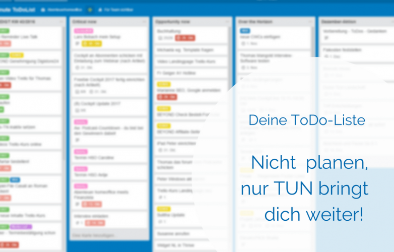 trello-tutorial-2
